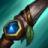 追踪者的匕首—符能回声