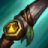 追踪者的匕首—血刃