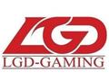 LGD发表声明 澄清关于Homme问题