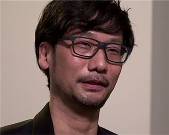 小岛秀夫谈《合金装备:幸存》:和我没关系