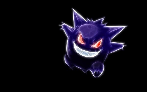 Pokemon go please activate your account怎么办