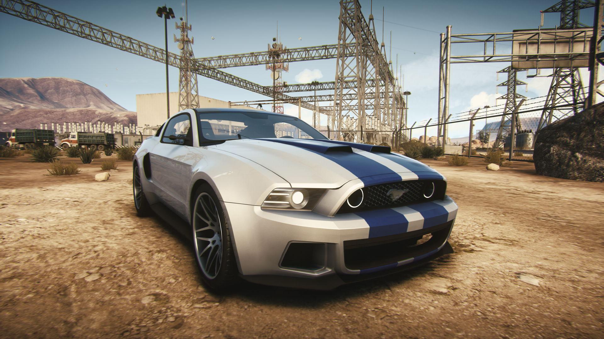 Car_Ford_MustangGT_2014.jpg