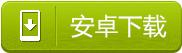 《最强攻略For精灵宝可梦GO》精灵宝可梦GO