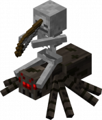 Skelespider.png