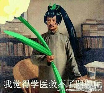 阴阳师同人表情包汇总 萤草完美诠释学医不如练武