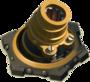 Mortar Lvl 16