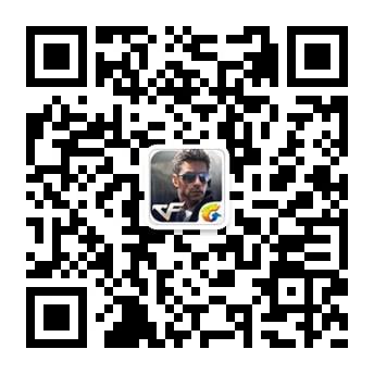 CFM微信公众号.jpg