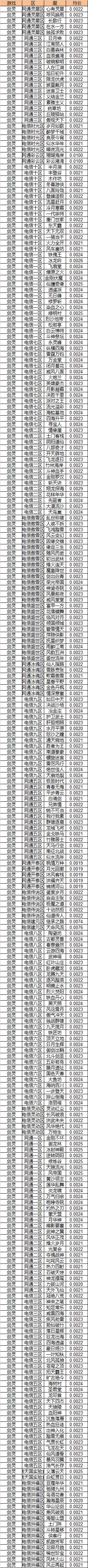 xianxia2.png