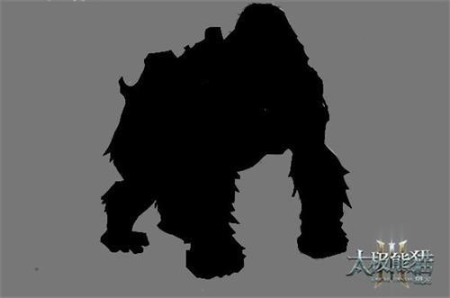 太极熊猫3:猎龙最新图片