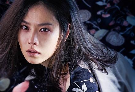 新鲜出炉的2016韩国电影十佳,竟有4部19禁!
