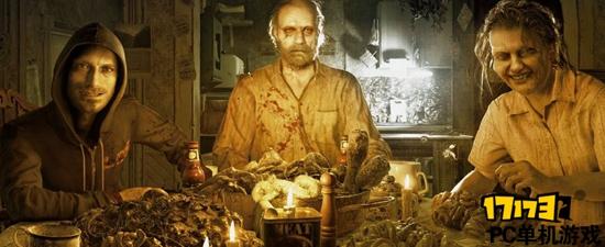 resident_evil_7_baker_family_crop.jpg