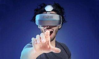 M2 Pro终于来了! 大朋VR一体机正式发货