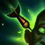 Teemo_Q.png