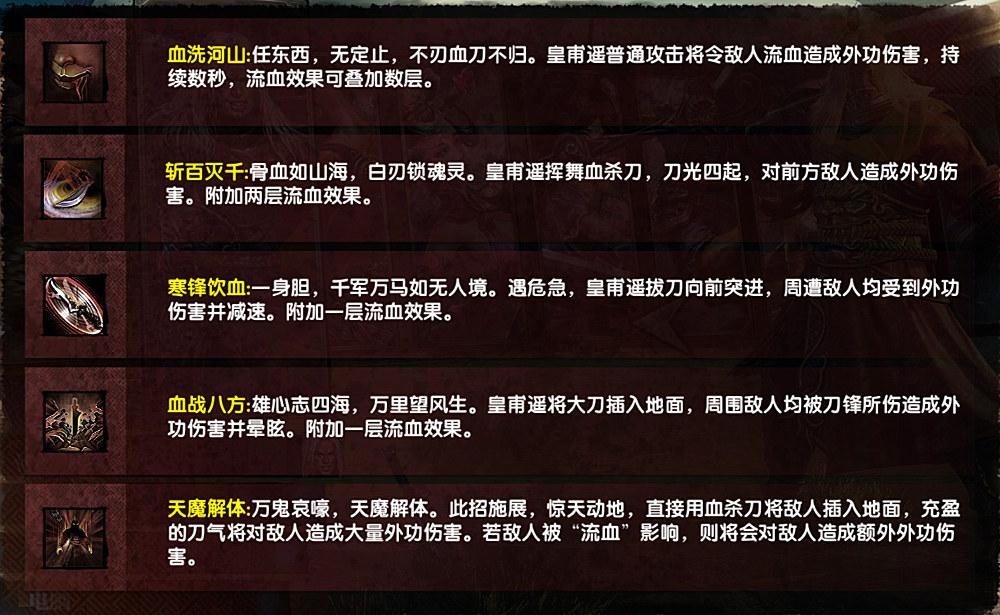 图2(皇甫遥主要招式).jpg