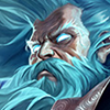 Zilean_Square_0.png