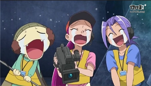 Pokemon GO精灵宝可梦宝贝球可以回收?宝贝球测试
