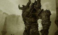 体验弑神之战 国产VR动作大作《巨像之子》
