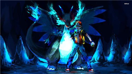 Pokemon go官方宣布巴西解锁 宝可梦GO国服何时才能上线?