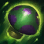Teemo_R.png