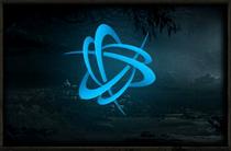 暗黑3战网