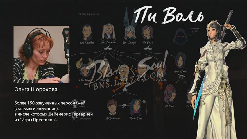 Озвучка Blade&Soul[09-54-51].jpg