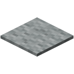 淡灰色地毯