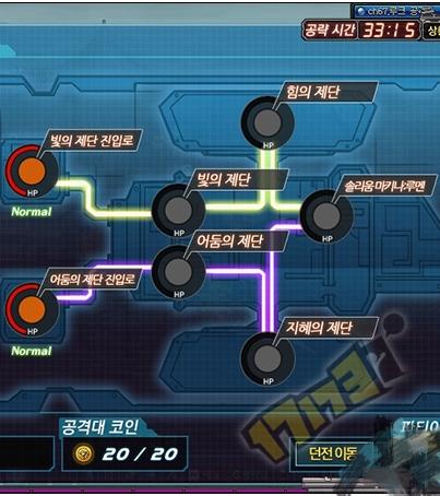 HV4I0[WVS2MLZGHE(%%I35X_看图王.png