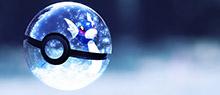最强攻略for精灵宝可梦GO上线!最全精灵数据全收录