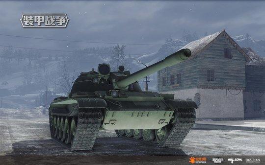 图5:T-55主战坦克.jpg