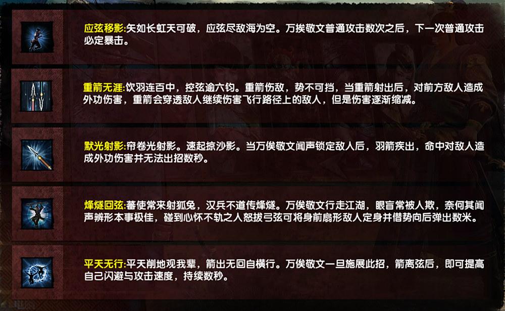 图2(万俟敬文主要招式).jpg