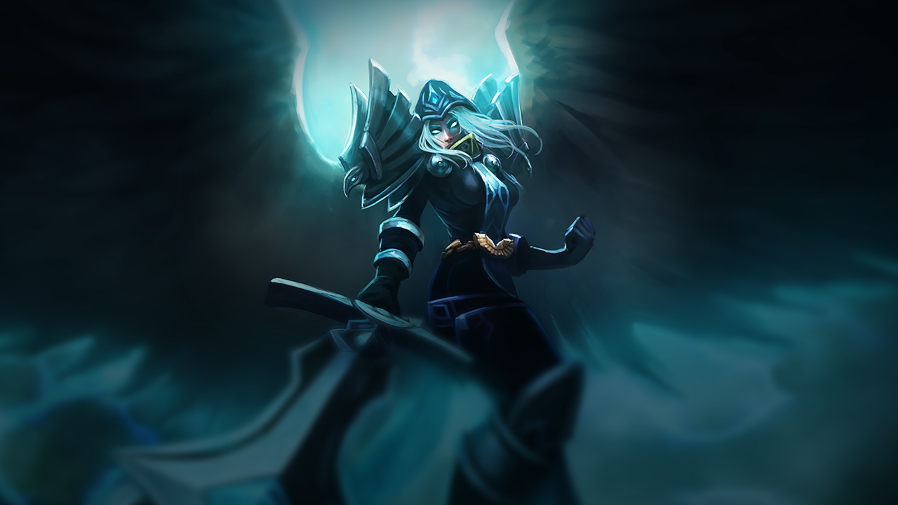 Kayle_Splash_Centered_5.jpg