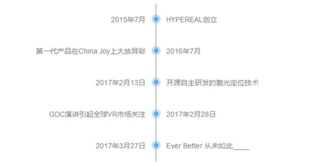 QQ截图20170320153015.jpg