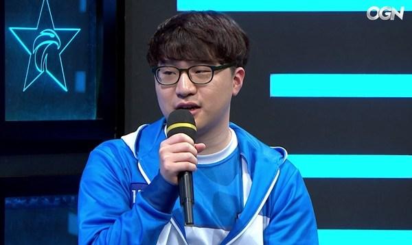 MVP逆袭KT 功臣Max:Deft卢锡安太强