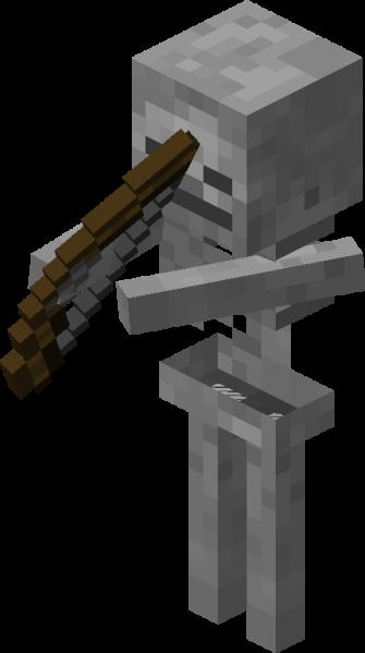 1Skeleton.png
