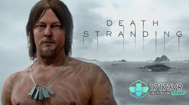 death-stranding2.jpg