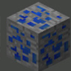 我的世界手机版矿石作用获得方式整理