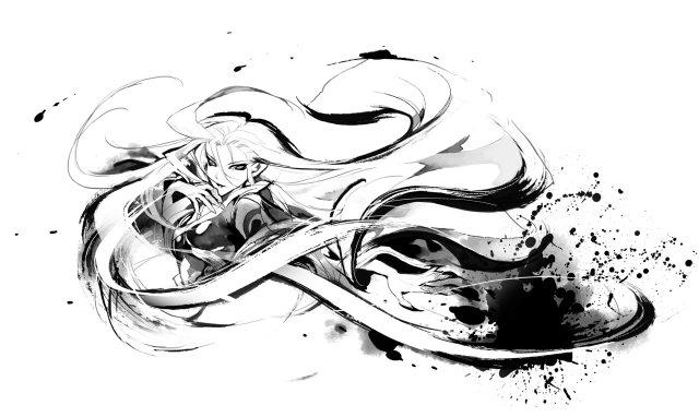 白发魔女.jpg