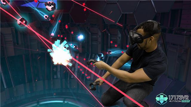 htc-vive-the-lab-space.jpg