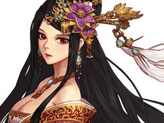 不爱关羽爱貂蝉 春节宠物改缩小版女鬼剑补丁包