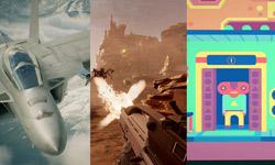 钱包备好了嘛?盘点10款值得期待的PS VR游戏