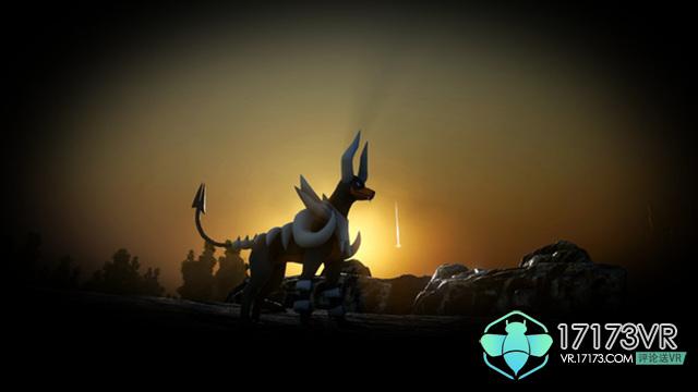 pokemon_ark_3.jpg