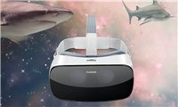 华为VS小米 国产手机VR你会选哪家?