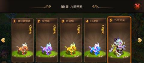 QQ图片20150219124705.png