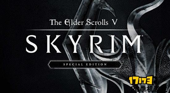 skyrim_special_edition.jpg