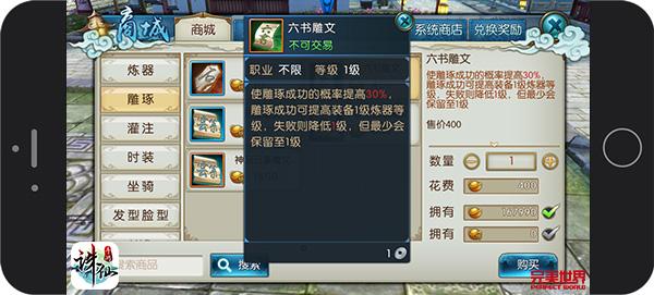 10641481683549365.jpg