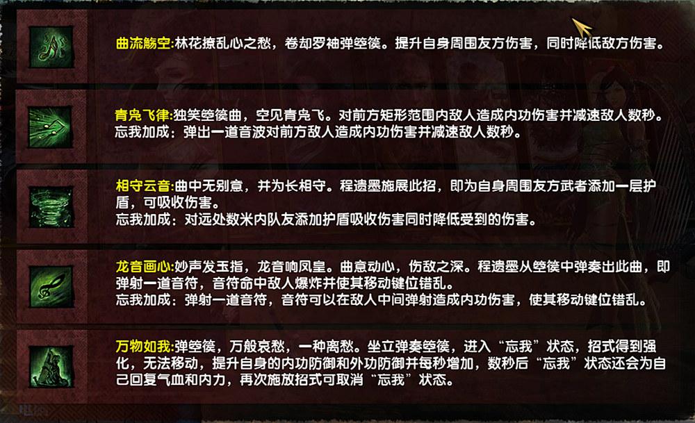 图2(程遗墨主要招式).jpg
