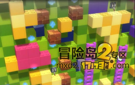 【旧约】小游戏229.png