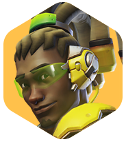 Lucio_0.png
