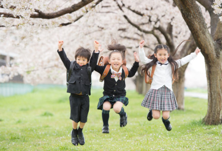 11区奇异事件簿丨春节都过了,开学还会远么?