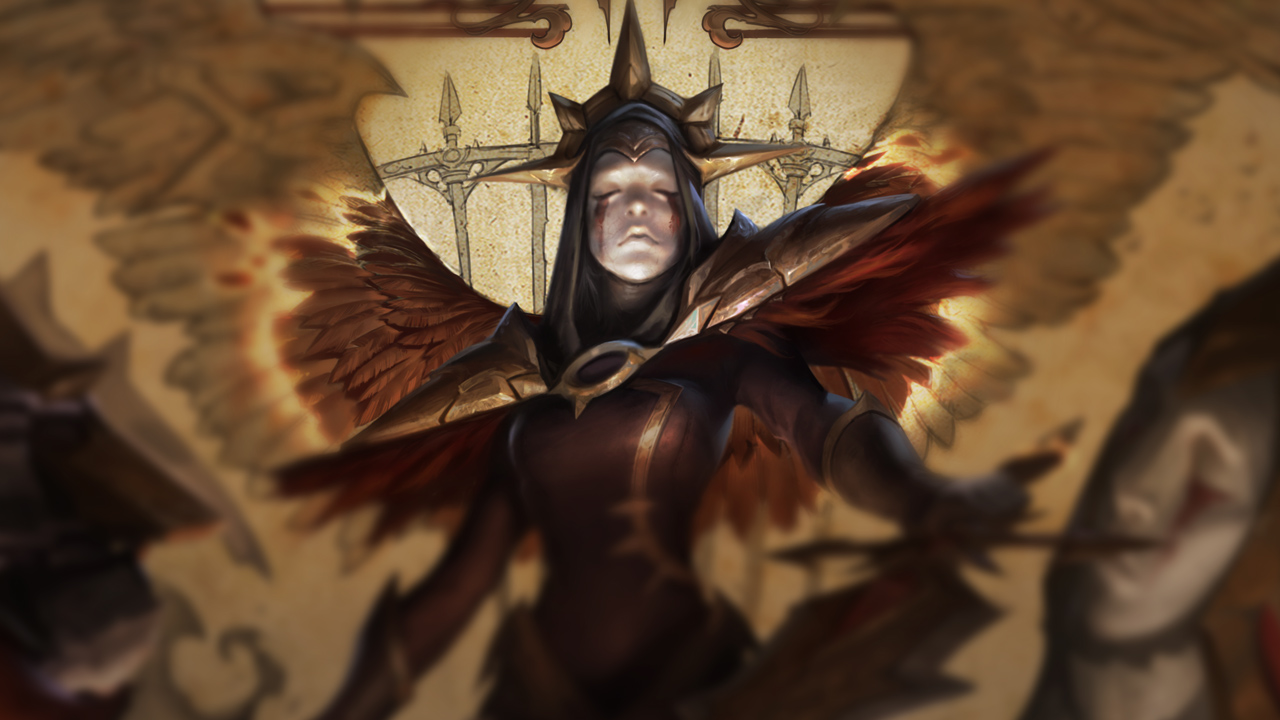 Kayle_Splash_Centered_8.jpg